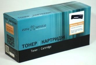 Картридж для лазерного принтера HP (CE285A)