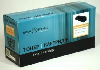 Картридж для лазерного принтера HP (CE505A)