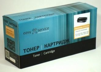 Картридж для лазерного принтера HP (C7115A)