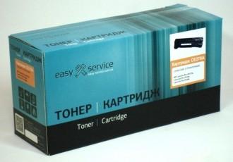 Картридж для лазерного принтера HP (CE278A)
