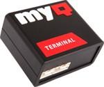 Уникальное оборудование MyQ