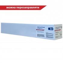 ТОНЕР-КАРТРИДЖ XEROX 006R01179 (FL-006R01179) (WC M118) FREE Label
