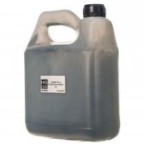 ТОНЕР HP LJ P1005/1606 ФЛАКОН 1 кг (HG361) HG toner