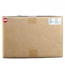 ТОНЕР HP LJ P1005/1606 NGT-6 ПАКЕТ 20 кг (2x10 кг) JLT-062 JADI