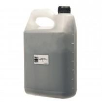 ТОНЕР HP LJ P1005/1606 ФЛАКОН 2 кг (2x1 кг) (HG361) HG toner