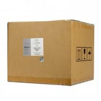 ТОНЕР HP LJ P1005/1606 ПАКЕТ 10 кг (UT1917) (21054) MK Imaging/DC Select