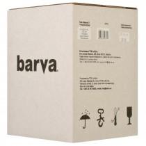 ФОТОБУМАГА BARVA Economy Глянцевая 230 г/м2 10x15 1000 л (IP-CE230-143)