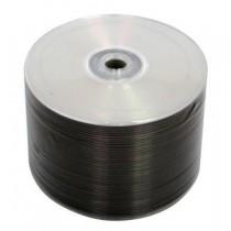ДИСК CD-R 700 MB 52x 50x1 BULK  INS-C036 PATRON