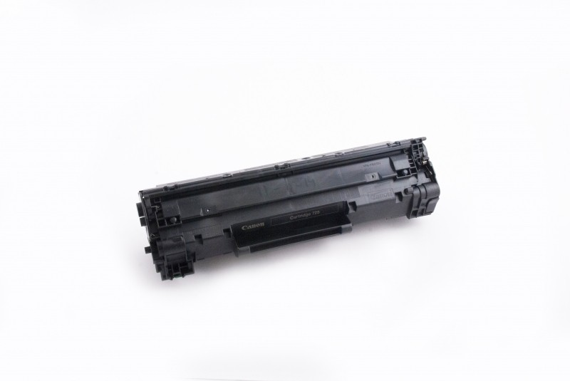 Восстановление картриджа Canon LBP-6000, MF 3010 (Cartridge 725)