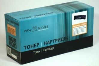 Картридж для лазерного принтера HP (CB435A)