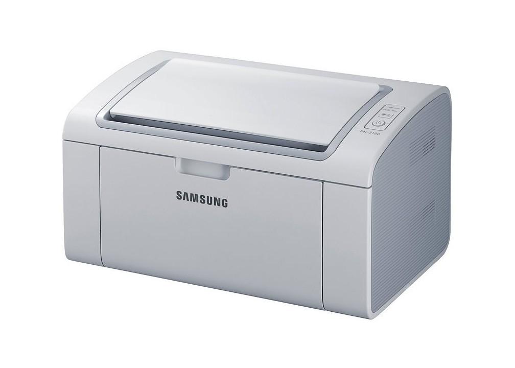 Перепрошивка SAMSUNG ML-2160 / 2162 / 2165 / 2167 / 2168 / 2950 / 2955.