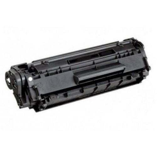 Заправка картриджа Canon FAX-L120 / L200 / L220 / L240 / L250 / L260 / L280 / L290 / L295 / L300 / L 350 / L360 (Cartridge FX-3)