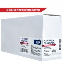 КАРТРИДЖ SAMSUNG MLT-D101S (FL-MLTD101S) (ML-2160) FREE Label