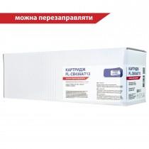 КАРТРИДЖ HP LJ CB436A/CANON 713 (FL-CB436A/713) FREE Label