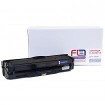 КАРТРИДЖ SAMSUNG MLT-D111S (FL-MLTD111S) (SL-M2020) FREE Label