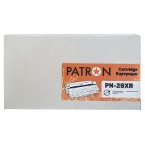 КАРТРИДЖ HP LJ C4129X (PN-29XR) PATRON Extra