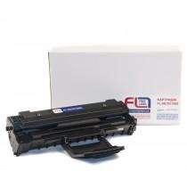 КАРТРИДЖ SAMSUNG MLT-D108S (FL-MLTD108S) (ML-1640) FREE Label