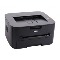 Перепрошивка принтера Dell 1130/1130n/1133/1135n