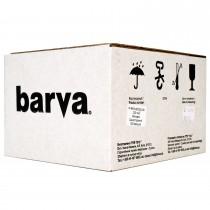 ФОТОПАПІР BARVA Economy Матовий 220 г/м2 10x15 500арк (IP-AE220-208)