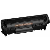 Восстановление картриджа Canon FAX-L120 / L200 / L220 / L240 / L250 / L260 / L280 / L290 / L295 / L300 / L 350 (Cartridge FX-3)