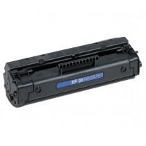 Восстановление картриджа Canon LBP-1120 / 800 / 810 (EP-22)
