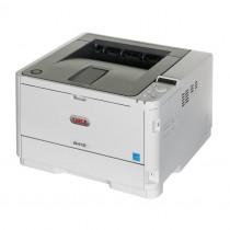 Лазерный принтер OKI B412DN А4