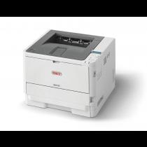 Лазерный принтер OKI B512DN А4