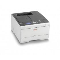 Лазерный принтер OKI C532DN А4
