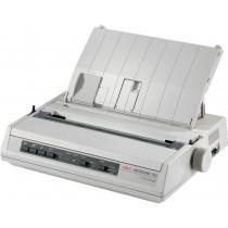 Профилактика матричного принтера (А4)