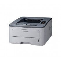 Перепрошивка SAMSUNG ML-2855, SCX-4824 / 4826 / 4828