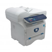 Перепрошивка XEROX MFP-3100, WC-3550, WC-3210, WC-3220, WC-3550.