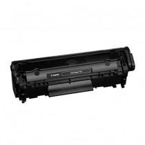 Заправка картриджа Canon LBP-2900 / 3000 (Сartridge 103/303/703)