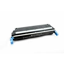 ЗАПРАВКА КАРТРИДЖА  HP  ЧЕРНЫЙ  для Color LaserJet / CLJ-5500 / 5550 (C9730A)