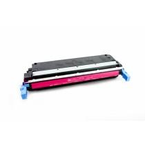 ЗАПРАВКА КАРТРИДЖА  HP  ПУРПУРНЫЙ  для Color LaserJet / CLJ-5500 / 5550 (C9733A)