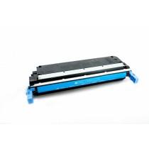 ЗАПРАВКА КАРТРИДЖА  HP  ГОЛУБОЙ   для Color LaserJet  CLJ-5500 / 5550( C9731A)