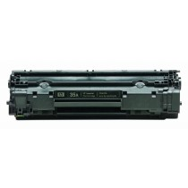 ЗАПРАВКА КАРТРИДЖА  HP  для LaserJet / LJ-3100 / 3150 / 5L / 6L (C3906A)