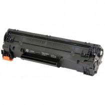ЗАПРАВКА КАРТРИДЖА  HP  для LaserJet Pro / LJP-M201 / M225 (CF283X )