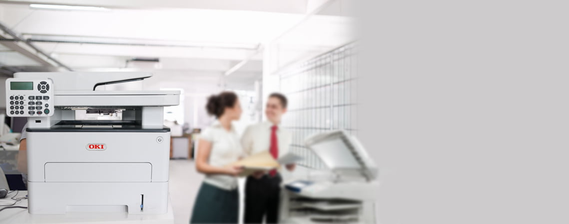 Оптимизация расходов печати<