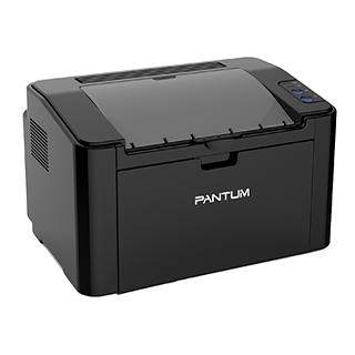 Аренда лазерного принтера из пакета - Эконом